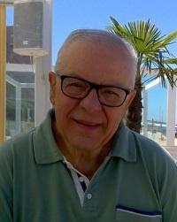 José Miranda Mota