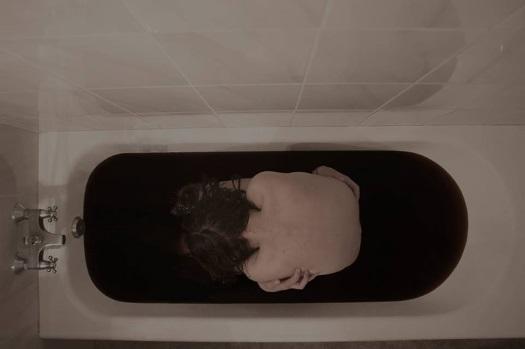 """""""Empty Room"""", de Rita Silva"""