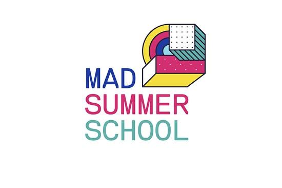 MAD Summer School