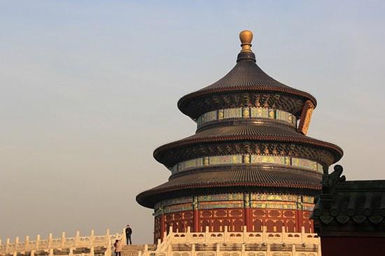 6 Bolsas de Estudo para Instituições de Ensino Superior Chinesas