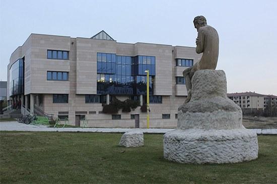 Bolsas de Estudo | Universidade de Léon