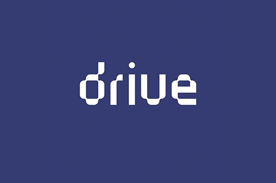 DRIVE — Design Related Investigation