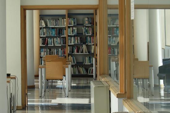 Gestão de referências bibliográficas