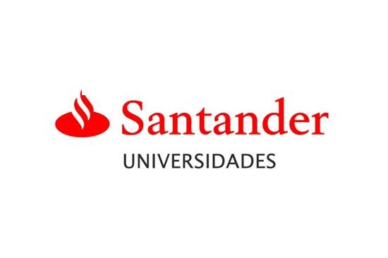 Horário do Quiosque Santander