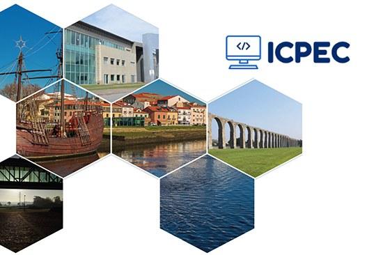 Nova data | ICPEC