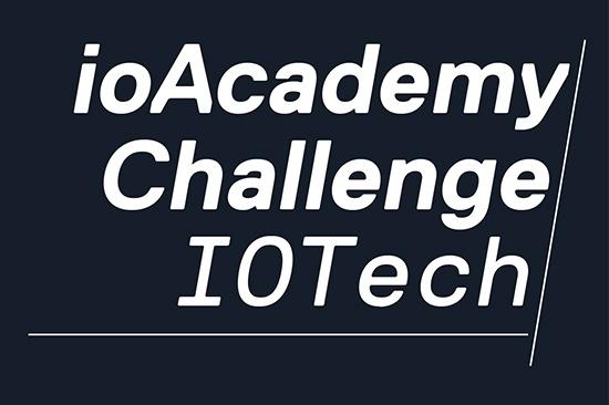 ioAcademy Challenge