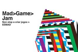 MAD Game Jam