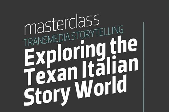 Masterclass com o realizador Sergio Carvajal