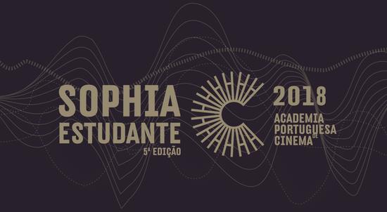 ESMAD nomeada nos Prémios Sophia Estudante