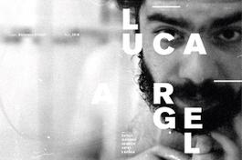 Presente - Concerto de Luca Argel
