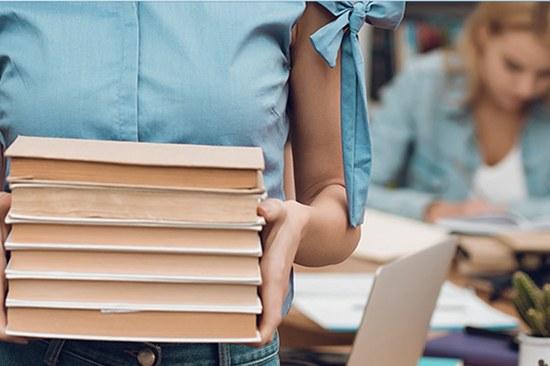 Programa de Mobilidade de Estudantes   OEI-AULP 2020/2021
