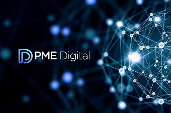 Projeto PME Digital   Encerramento