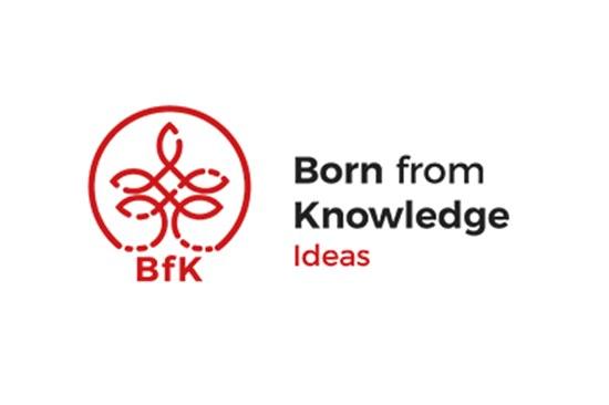 Projeto vence prémio Born from Knowledge