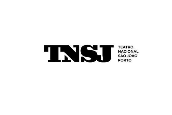 Protocolo com o Teatro Nacional São João