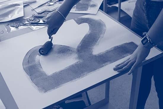 Sessão de esclarecimentos do Pré-requisito Grupo K — Design