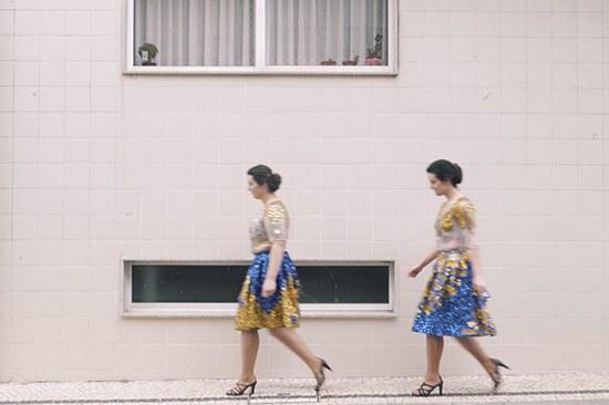 Showcase ESMAD | Curtas Vila do Conde