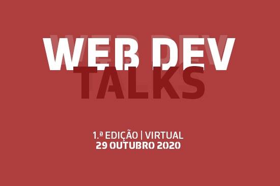 Web Dev Talks